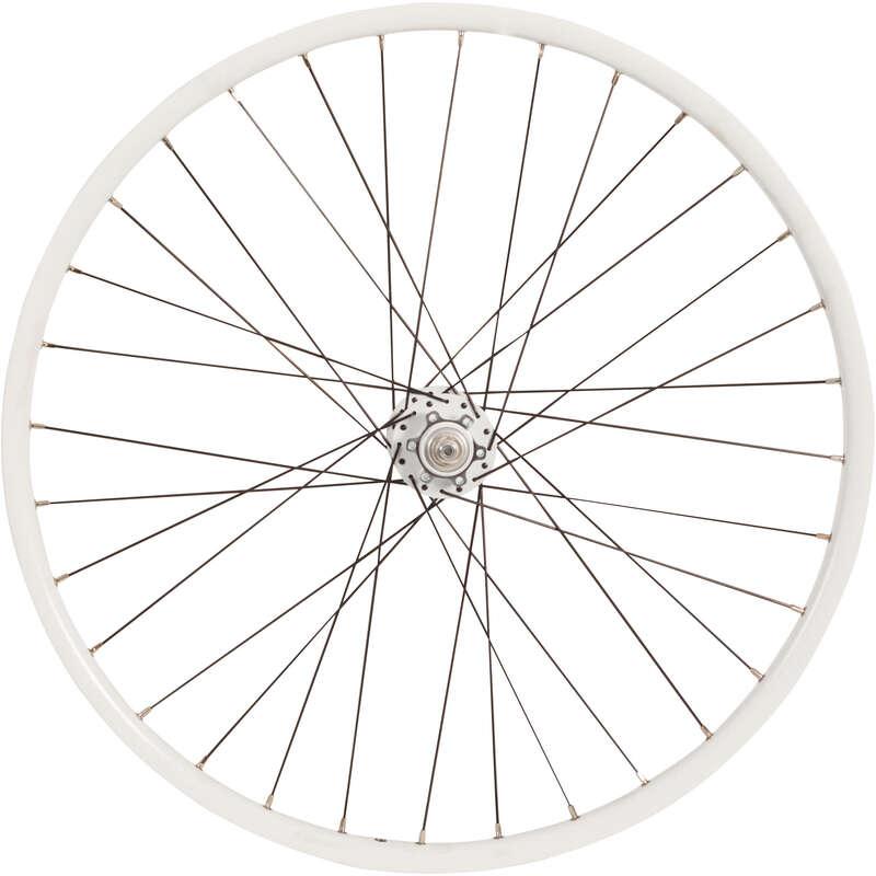 RUOTE MTB Ciclismo, Bici - Ruota MTB 26
