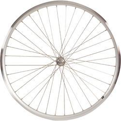roue avant b'ebike 7