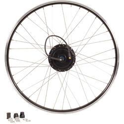roue vae 26 ar 36v original 700/900