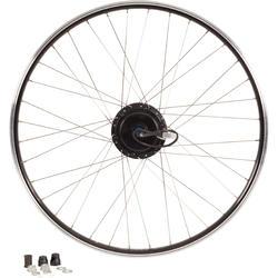 """Achterwiel elektrische fiets 28"""" 36v original 700/900"""