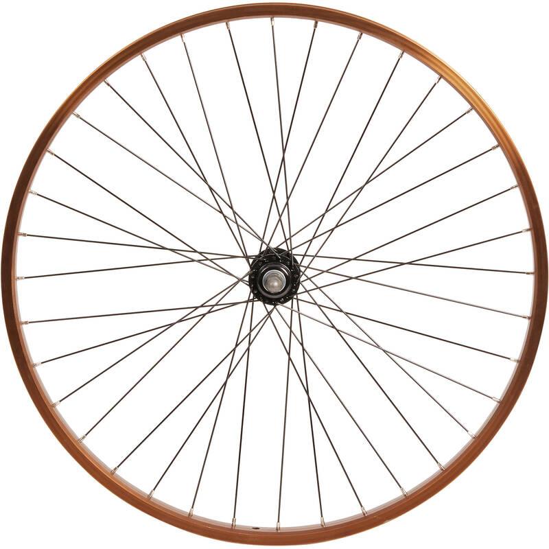 DĚTSKÁ KOLA Cyklistika - PŘEDNÍ 26