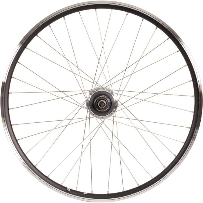 roue ville 28 ar nexus7