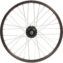 ROUE JUNIOR 20 AV DISC