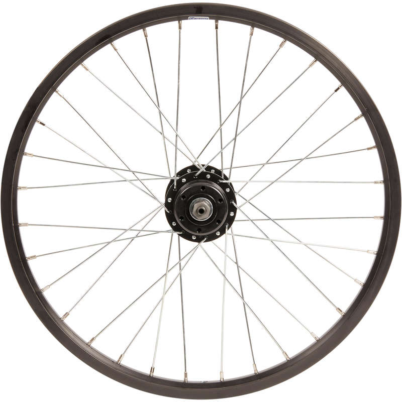 RUOTE BICI BAMBINO Ciclismo, Bici - Ruota anteriore 20