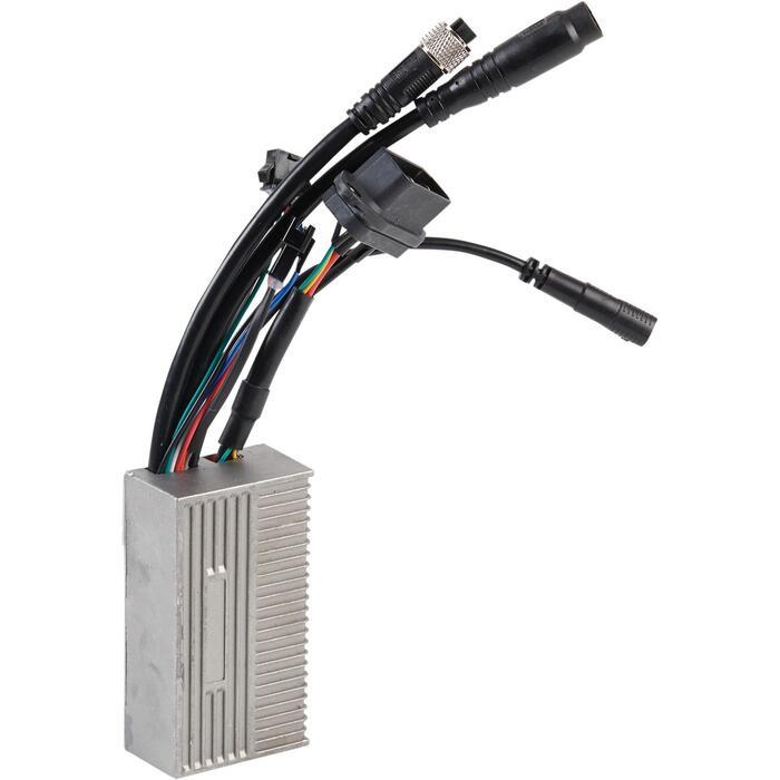 Controlador 36v elops900