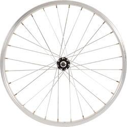 Vorderrad Faltrad 20 Hoptown 300/320