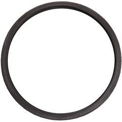Neumático 600x28 a hutchinson