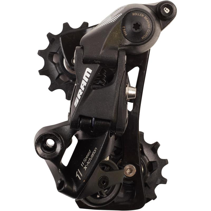 Cambio Trasero Bicicleta MTB 1x11V NX SRAM