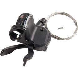 Shifter 10S Microshift SL760