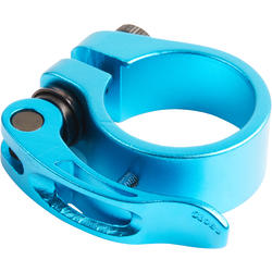collier selle 40.0...