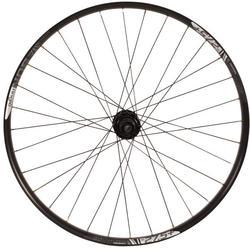 roue vtt 27.5+ ar dp boost 12x148