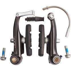 etrier frein v-brake mini rx1