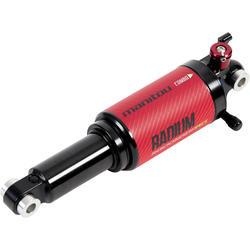 Schokdemper Radium Expert Air 190x50 mm 24x8 mm