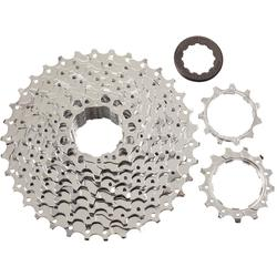 Cassette 9 speed 11x34 pg-950 SRAM
