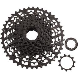 Cassette 11-speed NX HG 11x42
