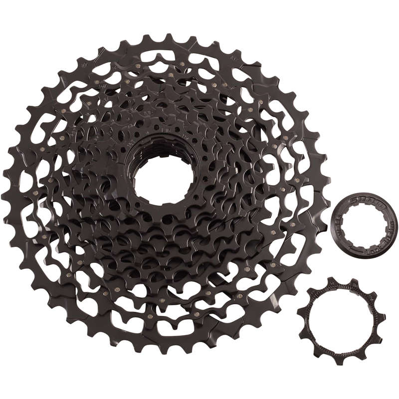 BIKE GEARING Cycling - PG 1130 11S 11x42 Cassette SRAM - Bike Brakes and Transmission