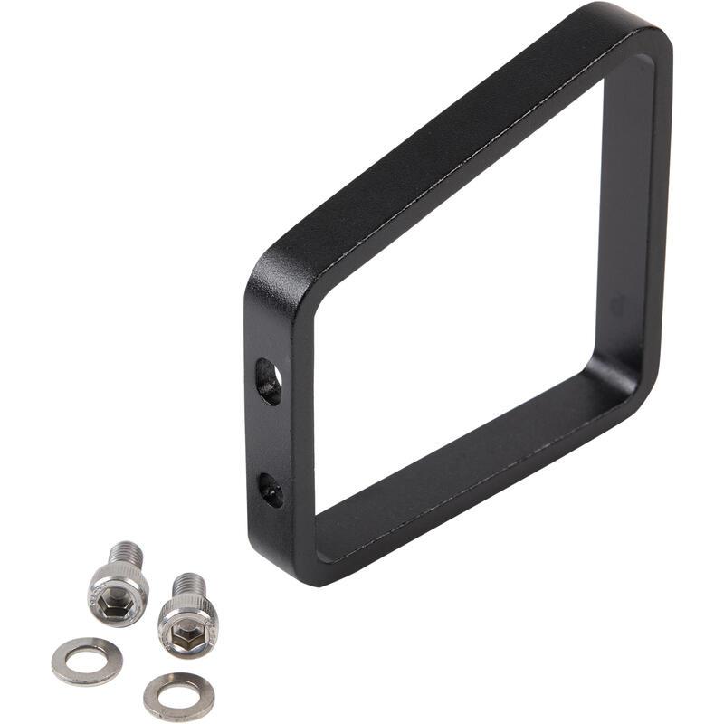 Staander frame Tilt 500E