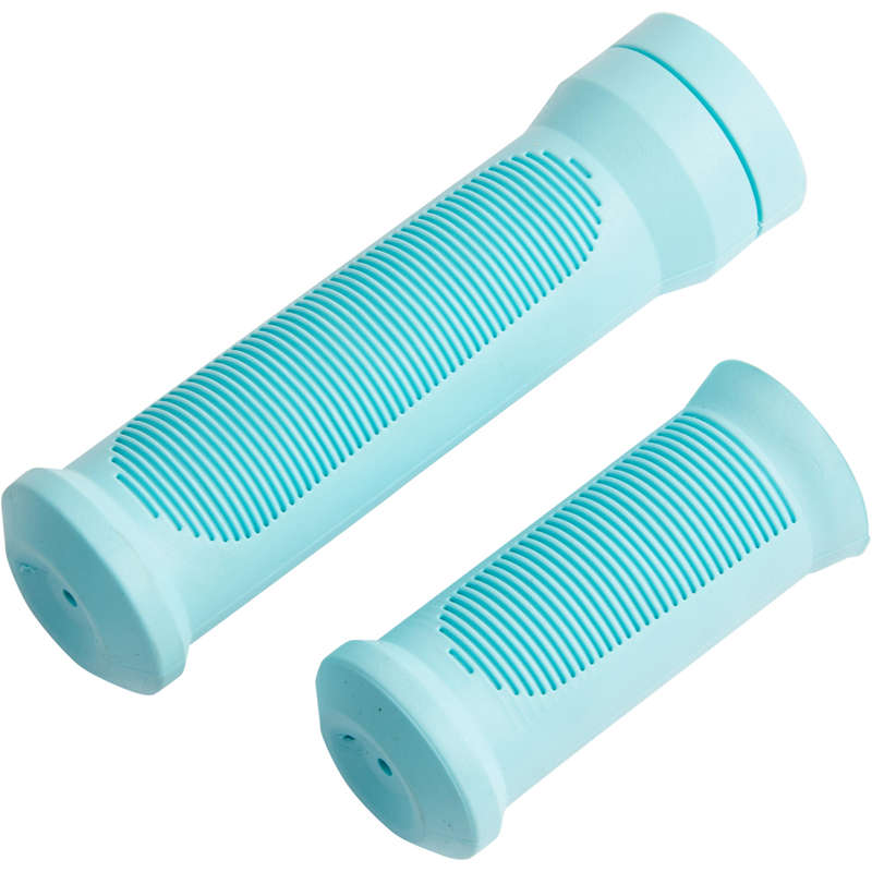 STEERING KID Cycling - Bar Grips 20