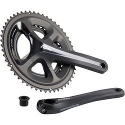 pedalier 52/36 11v 105 170 mm Shimano