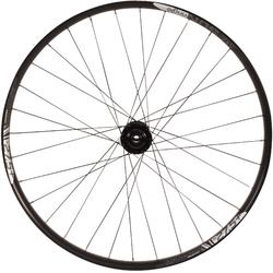 Voorwiel voor mountainbike 27.5+ dubbelwandig boost 15x110 Sunringle Duroc 40