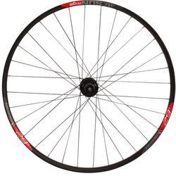 roue vtt 29 ar dp boost 12x148