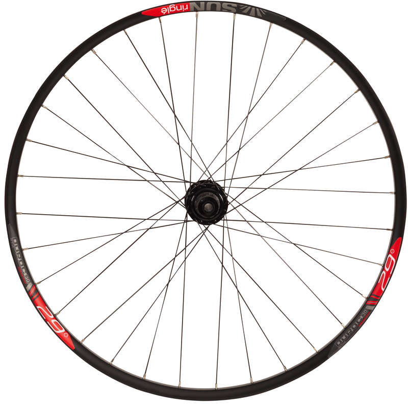 WHEELS Cycling - Wheel 29