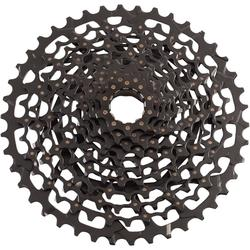 Cassette Bicicleta MTB 11 Velocidades 10x42 GX Sram