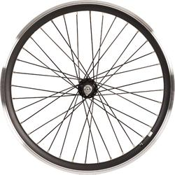 """Rueda Bicicleta Plegable 20"""" Pulgadas Delantera Tilt 500-E"""