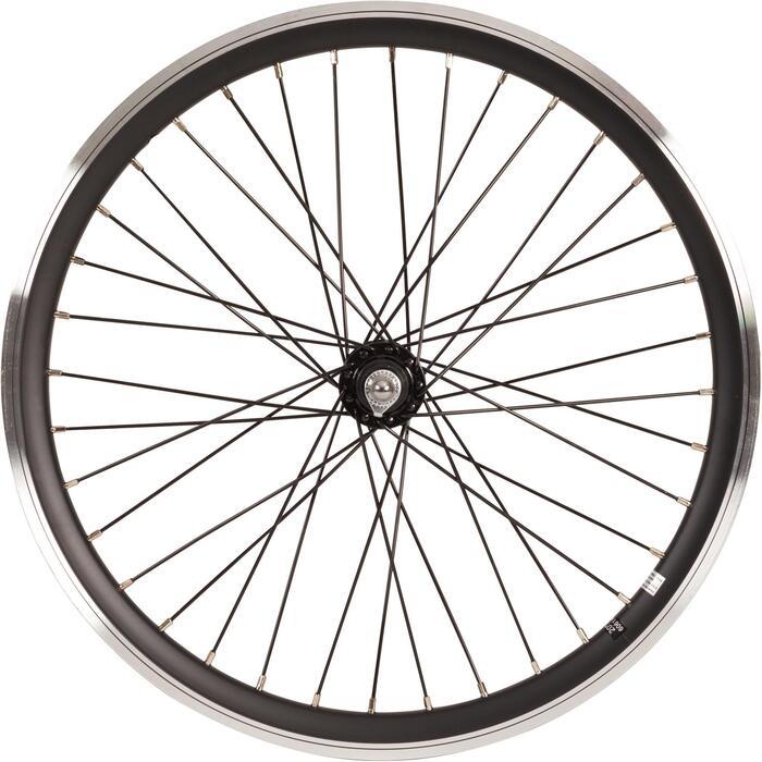roue pliant 20 av dp tilt 500e