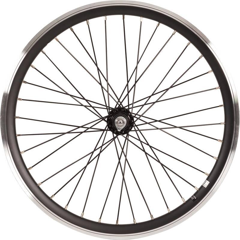 KOLA INTERMODAL Cyklistika - PŘEDNÍ 20