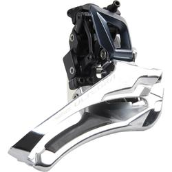 Umwerfer 2-fach Ultegra R8000 Shimano FD-R8000-F