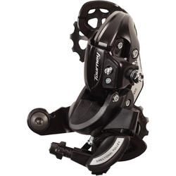 Shimano TY 500 6 to...