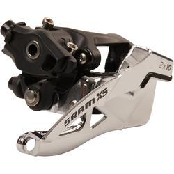 Desviador Delantero Bicicleta MTB 2x10 Velocidades X5 SRAM