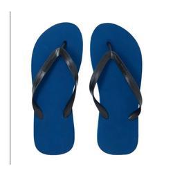 Chanclas De Playa Surf Olaian FLYPFLOP Hombre Material Reciclado Azul Negro