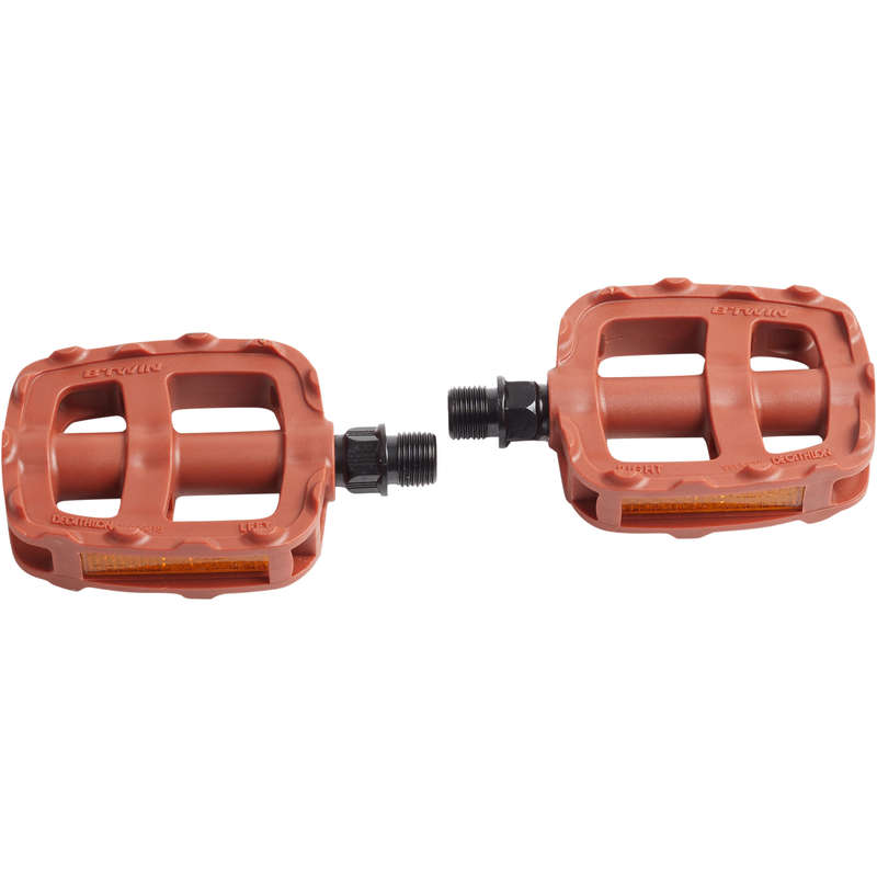 GEARING KID Cycling - Bike Pedals 16