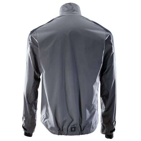 Waterproof Membrane MTB Jacket