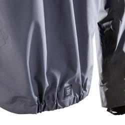 Regenjasje ST 900 voor heren