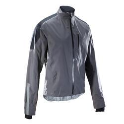 ST900 Waterproof Membrane Mountain Bike Jacket