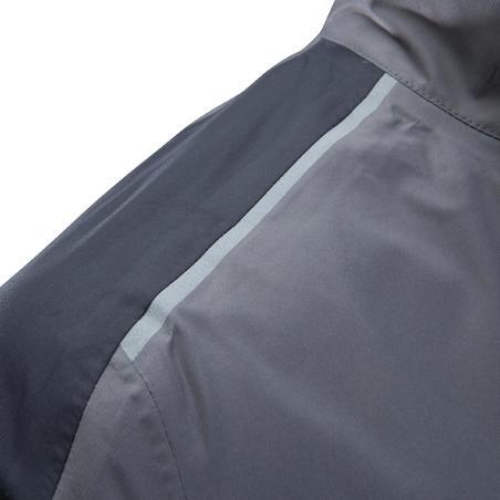 Kalnu riteņbraukšanas jaka ar ūdensnecaurlaidīgu membrānu