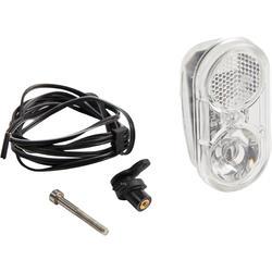 Licht vorne Dynamo LED elops500