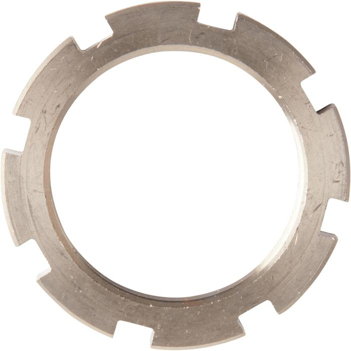 tuerca plato motor brose c13572-102
