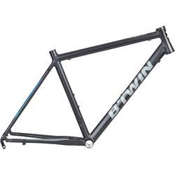 Fahrradrahmen Triban 500