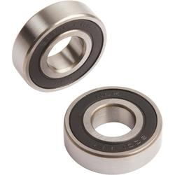 BEARINGS 6001-F162SBT X2