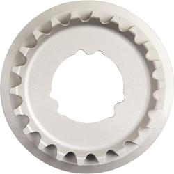 Carreto Metal 11mm, 22