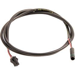 Cable éclairage avant brose c85440-101