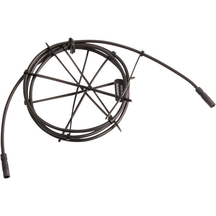 di2 cable 1000mm kewsd50il100