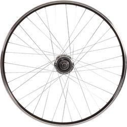 roue ville 28 ar dp nexus 7 noir