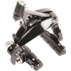 Remhoef Sram Rival 2011