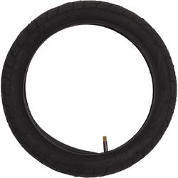 pneu 14x1.75 city noir