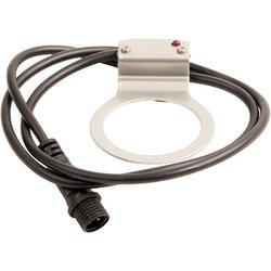 Sensor de pedaleo 640 mm original 7e 26